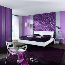 Bedroom interior Small Bedroom Designs Facebook Bedroom Designs Home Facebook