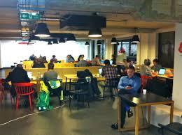 jordan 23 google office. Google Office Space. Free Space London Campus 3 Jordan 23