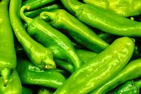 green chili pepper types. Fine Pepper Anaheim  California Chiles Chile Peppers Throughout Green Chili Pepper Types E