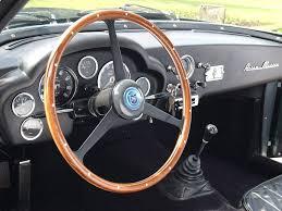 ◇i am the official bugatti veyron from jailbreak. 1960 Aston Martin Db4 Gtz Aston Martin Db4 Aston Martin Lagonda Aston Martin