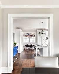 niche pod modern pendants kitchen island lighting. Kitchen Island Pendant Lighting Gray Stamen Niche Pod Modern Pendants