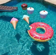 summer pool tumblr. Summer, Pool, And Donuts Image Summer Pool Tumblr )