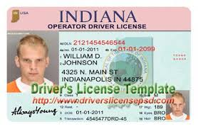 Buy fake Registered Drivers Passports License Indiana Legally Real p486w