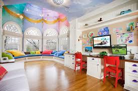 unique playroom furniture. Brilliant Furniture Kids Play Room Furniture Waiwai Co Pertaining To Child Playroom Idea 11 In Unique A