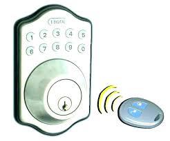 keypad door entry front door entry locks amazon electronic r homes stylish tech support keypad handles with lock entry house door keypad exterior door lock