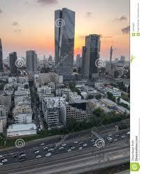 Google tel aviv israel offices Theme Google Office Tel Aviv Israel Dreamstimecom Google Office Tel Aviv Israel Editorial Photography Image Of
