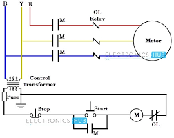 phase electrical wiring diagram also 208 230 volt 3 phase motor 220 Volt Three-Phase at 220 Volt 3 Phase Motor Wiring Diagram