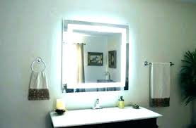 wall mirror adhesive remove from how