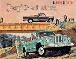 jeep gladiator wiring diagram jeep wiring diagrams