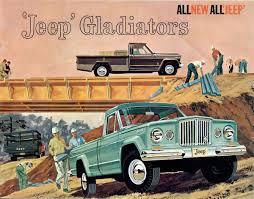 jeep gladiator wiring diagram jeep wiring diagrams