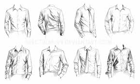 Shirt Folds Reference Shirt Folds Reference Rome Fontanacountryinn Com