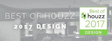 Houzz Interior Design Interior Designs Interior Designers And ...