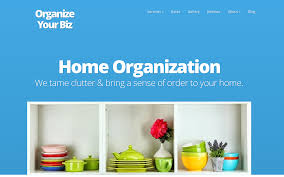 organize your biz professional organization services lindsey mark organize your biz professional organization services