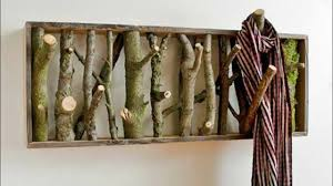 log furniture ideas. 99 WOOD And Log Ideas 2017 | Creative Furniture DIY From Wood #20