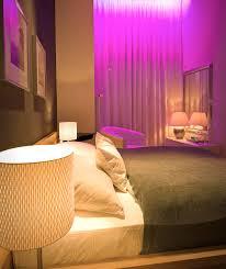 interior_design_Q_hotel_oradea_1_asee.jpg
