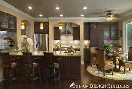 bathroom remodeling san diego. Full Size Of Kitchen:bathroom Remodel Miramar Kitchen Cabinets \u0026 Bath San Diego Bathroom Remodeling M