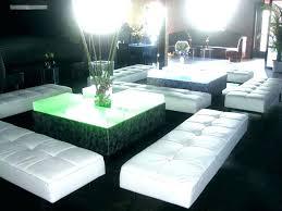 furniture s san jose furniture furniture furniture furniture san jose costa rica