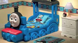 amazing thomas the train bed 5 maxresdefault