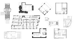 Marriage Home Design Plan 10 Micro Home Floor Plans Designed To Save Space