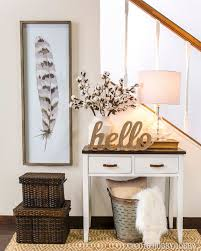 small entryway furniture. say small entryway furniture