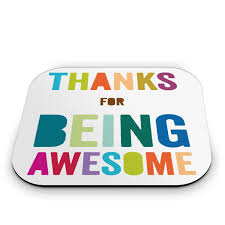 Words Of Appreciation For Employee Affordable Appreciation Gifts And Thank You Gift Ideas Successories