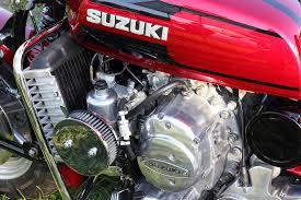 free photo motor rotary el suzuki