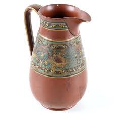 Decorative Ceramic Pitchers Decorative Ceramic Pitchers Decorative Ceramic Pitcher Decorating 21