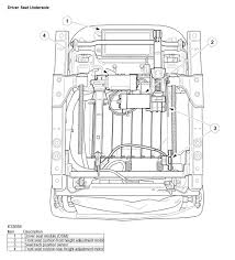 jaguar xf seat wiring diagram jaguar wiring diagrams jaguar xk8 seat wiring diagram wiring diagrams