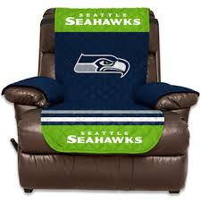 Small Picture Seattle Seahawks Home Dcor Seahawks Office Merchandise