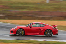 2018 porsche cayman gt4. unique gt4 2016 porsche cayman gt4 road atlanta profile 2 to 2018 porsche cayman gt4