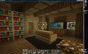 Minecraft Bedroom In Real Life Cool Minecraft Bedroom Designs Cool Bedroom Designs Minecraft