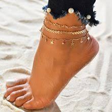 Best value Women Tassels Bracelets <b>Lot</b> – Great deals on Women ...