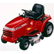 honda h4514 h4518 lawn tractor parts honda h4514 parts
