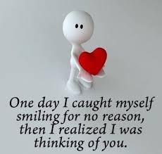 Love Romance Quotes 100 Romantic Quotes lovequotesmessages 23