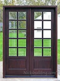 decorating beveled glass door doors four star single ft tall patio with ten lite interior