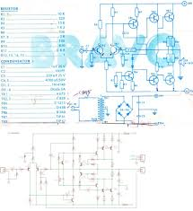 car stereo wiring harness diagram images wiring harness diagram likewise wiper motor circuit diagram on car