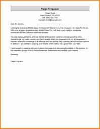 Bal Vivah Essay Esl Resume Writing Sites For School Essay Writing