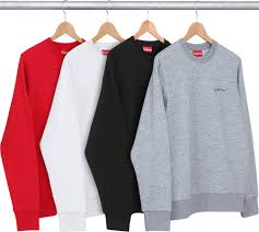 WTB: Supreme Quilted Panel Crewneck | HYPEBEAST Forums & size medium preferably grey, will also take black Adamdwight.com