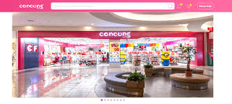 Bỏ Túi Top 10 Shop Mẹ Và Bé Bình Dương Hợp Thời Trang