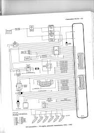 vt thermo fan wiring diagram with electrical pictures diagrams holden ve stereo wiring colours at Ve Commodore Wiring Diagram