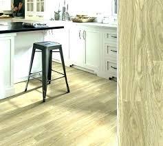 tranquility vinyl flooring vinyl plank vinyl plank vinyl flooring vinyl tile on tranquility vinyl wood plank