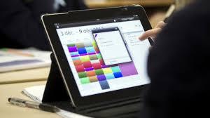 Vergeet die iPad -scholen en geef lke school een hoofd Veelgestelde Vragen, iPAD, munnikenheide College IPad leasen biedt meer voordelen dan iPads kopen