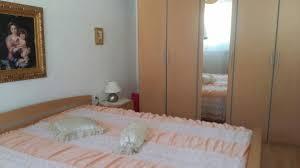 Schlafzimmer Komplett Bett 180x200 In 68307 Mannheim For 15000 For