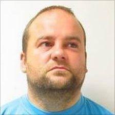 Newton Stewart rapist Douglas McCleary jailed for seven years ...