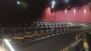 Regal Theater Seating Chart Reclining Seats Heck Yes Review Of Regal Cinemas