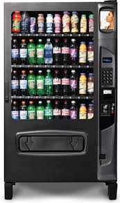 Vending Machine Placement Companies Inspiration Our Machines Corona Vending Corona Vending Companies