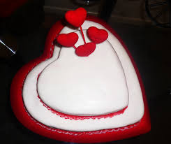 Latest Birthday Cake Design 2017 Best Of Cake Cakes Designs Ideas And Pictures