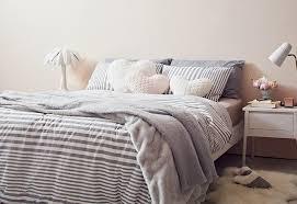 sensational design primark bedding sets lazy sunday rbo homeware summer 2016 style interiors decor cushions throws 2016 2017 uk s