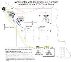 fender strat wiring diagram pickup wiring diagram and mod garage fender stratocaster 3 way switch wiring diagram at Fender Strat 3 Way Switch Wiring Diagram