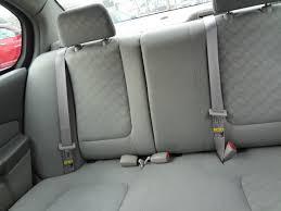 2004 chevrolet malibu 4dr sedan ls 17232611 24